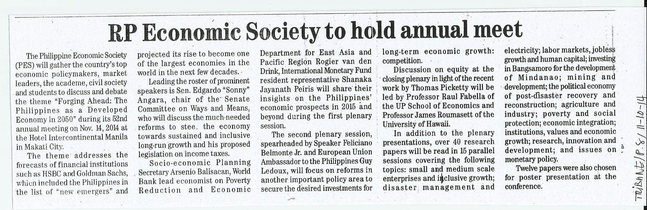 social political and economic condition of the pgilippines during rizal Custom search country studies index.